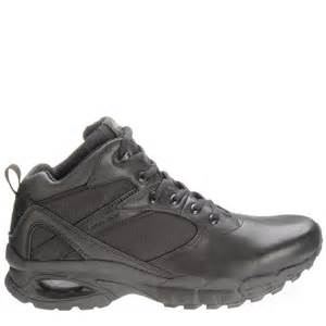 Kickers Delta Tactical Safety Made In Brown bates e03206 delta trainer mid tactical shoe
