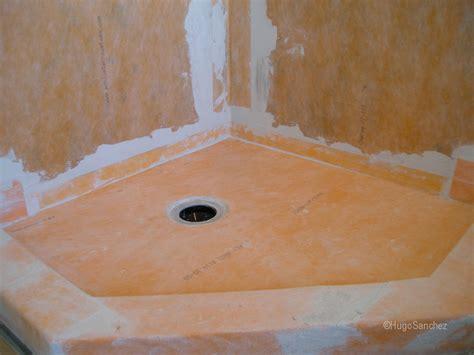 bathroom cool schluter kerdi shower kit  bathroom decoration ideas vacantfevercom
