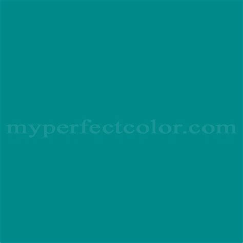 ral ral5018 turquoise blue match paint colors myperfectcolor