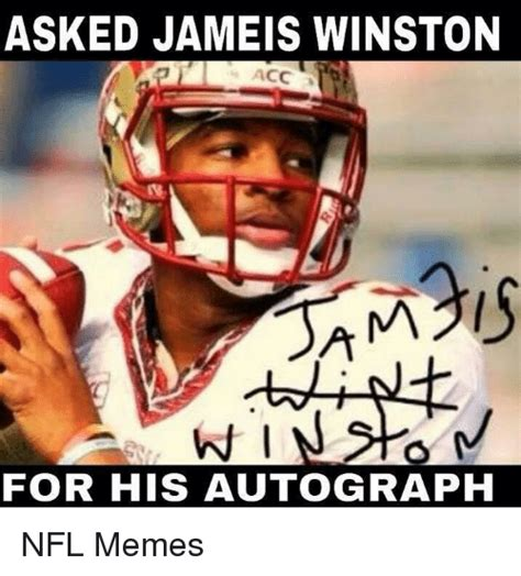 Jameis Winston Memes - 25 best memes about jameis winston jameis winston memes