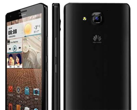 themes huawei honor 3x huawei honor 3x g750 android phone with 5 5 inch display