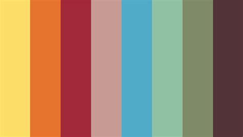 Kontaktlinsen Mit Stärke Und Farbe 86 by Kontaktlinsen Mit St 228 Rke Und Farbe Soflens Colors