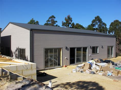 wa house designs kit home designs wa house design plans