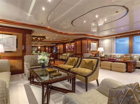 lurssen podium yacht  sale worth avenue yachts