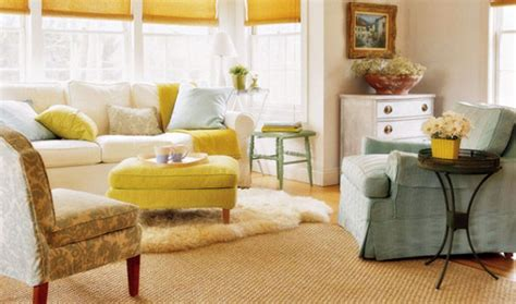 Distinctively Home Home Decor Furniture Home Furnishings Furniture Ideas Deltaangelgroup