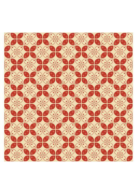pattern batik kawung clipart batik kawung seamless pattern
