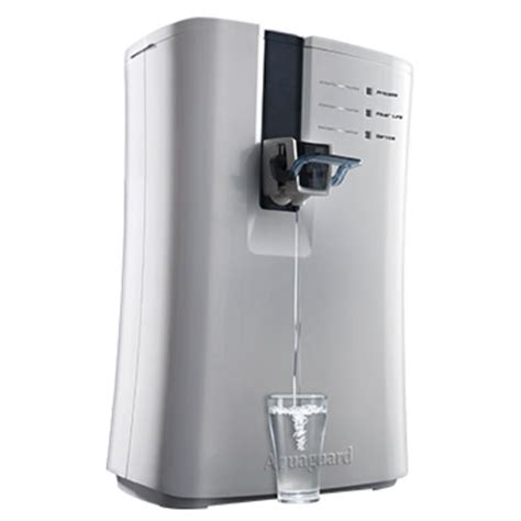 eureka forbes aquaguard superb uv uf price