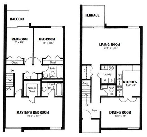1 bedroom apartments in gaithersburg md 1 bedroom apartments in gaithersburg md 28 images