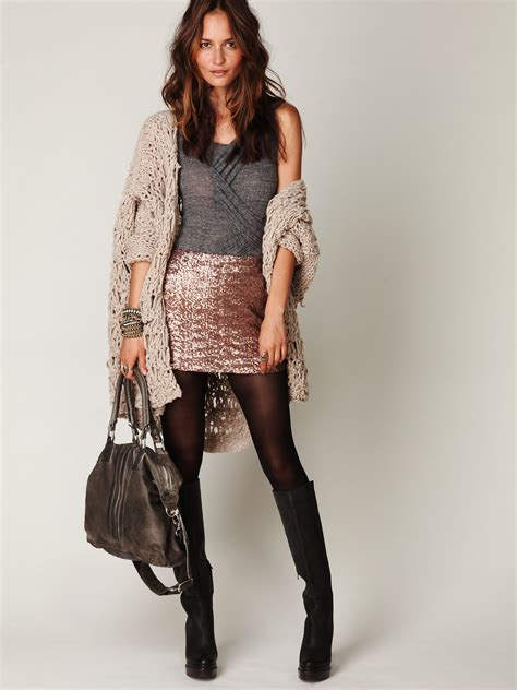 free people sequin skirt and comfortable sequin skirt aelida