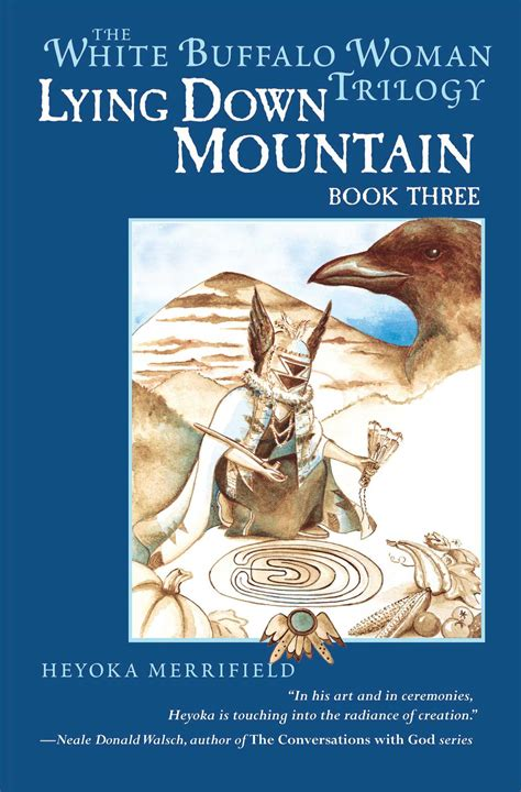 picture books about lying lying mountain book by heyoka merrifield official