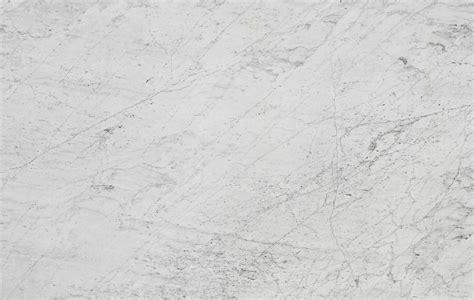 bianco carrara majestic kitchen bath