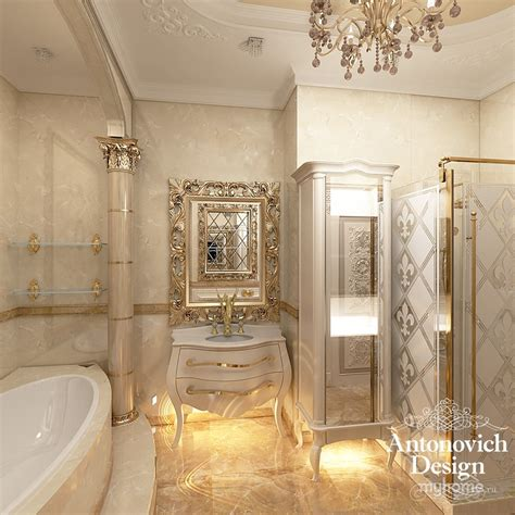1000 images about luxury bathrooms on pinterest luxury bathrooms luxurious bathrooms and 1000 images about all in the house on pinterest italian
