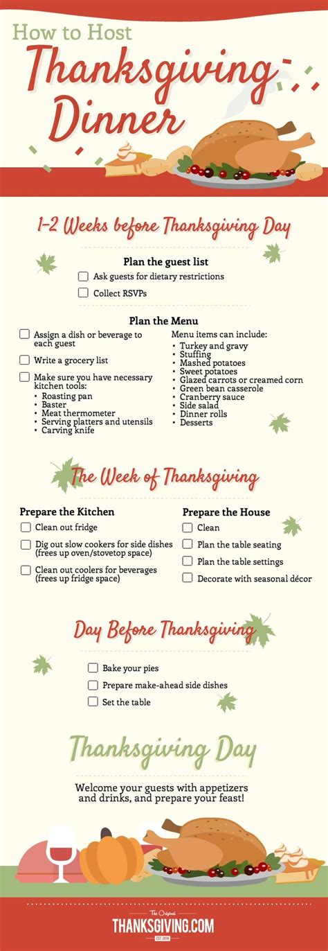 hosting a dinner menu best 25 happy thanksgiving ideas that you will like on