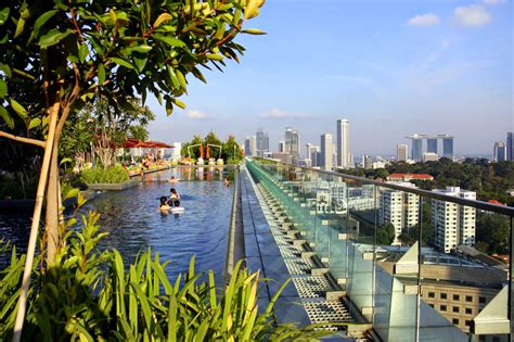 Voucher Hotel Jen Orchardgateway Mandarin Orchard Grand Park Marriott hotel jen orchardgateway singapore hotelroomsearch net