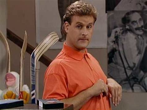 House Dave Coulier by Do You Your House Characters Playbuzz