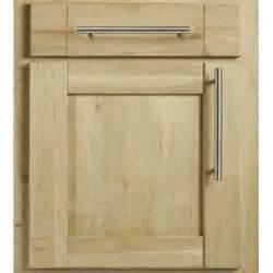 porte caisson cuisine table de cuisine