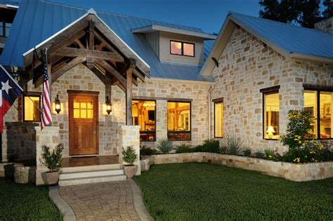 timber frame farmhouse the brazos rustic farmhouse residential timber frame home