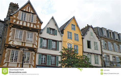 town houses town houses royalty free stock image image 12610936