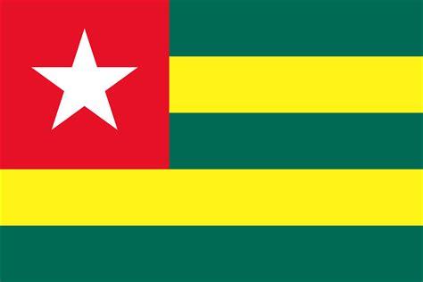 togo togolese republic