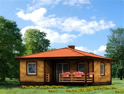 cheap 2 bedroom homes small tasteful house plans