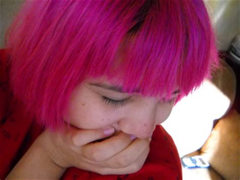 special effects hair dye pimpin purple pictures and reviews