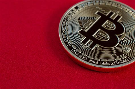 bitcoin red why bitcoin is a new asset class bitcoin isle