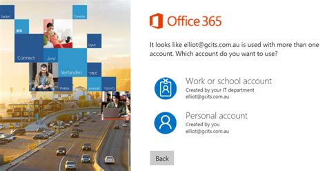 Office 365 Portal Au How To Login To Office 365 Gcits