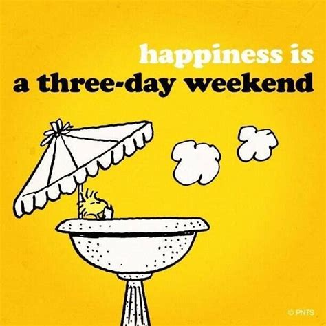 38 best bank holiday weekend quotes images on pinterest