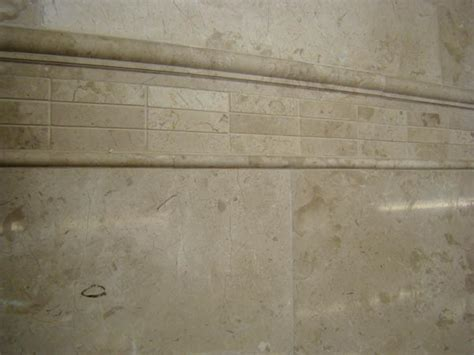 constantine marble honed marble tiles marble tiles