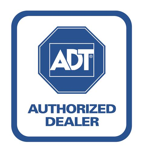 adt home security puyallup wa south hill satellite