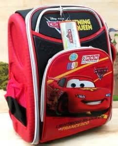 Tas Ransel Sekolah Anak Sd Doraemon 3d Timbul jual tas sekolah anak tk sd terlengkap grosir tas anak
