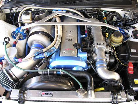 custom supra engine 100 custom supra engine the greatest 24 hours of