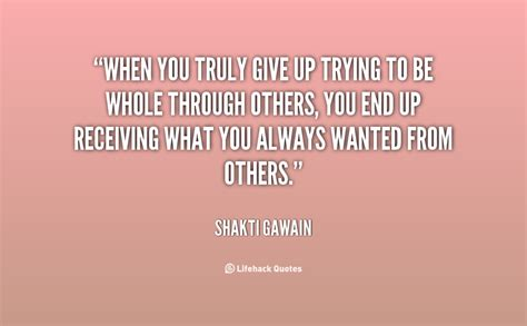 Quotes For To Up To by I Give Up Quotes Quotesgram