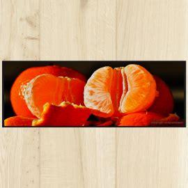 Tapis De Cuisine Orange tapis cuisine orange