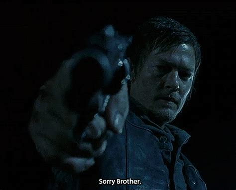 404370 hell on earth the story sorry brother hell on earth a daryl dixon love story
