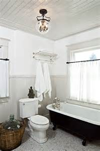 Grey and white with black bathroom jpg