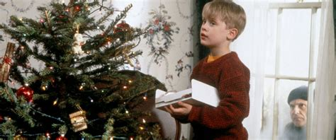 home alone filming secrets revealed abc news