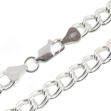 Handmade Bracelets Uk - handmade charm bracelets uk best bracelet 2018