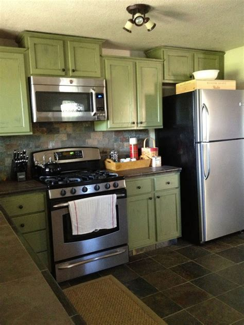green kitchen cabinet green kitchen cabinets calming room nuances traba homes