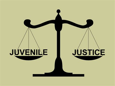punished 4 protecting the injustice system of family court books juvenile fryar services llc