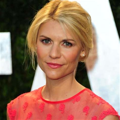 claire danes website claire danes contact info booking agent manager publicist