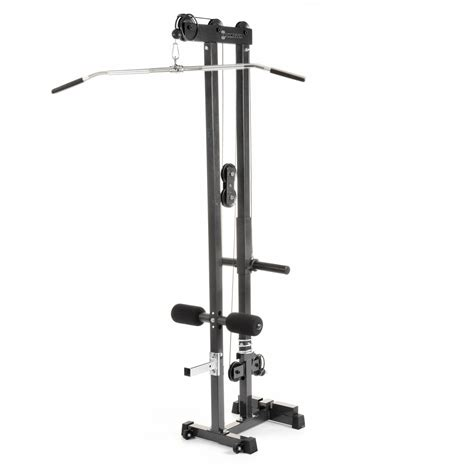 ironmaster weight bench ironmaster cable tower v2 for super bench weight bench buy test sport tiedje