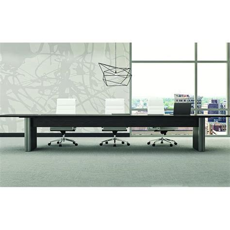 Intermix Conference Table Intermix Office Furniture Heaven