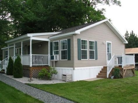 76 best images about mobile homes on pinterest high ceilings single wide and single wide google image result for http www countrysidenh com