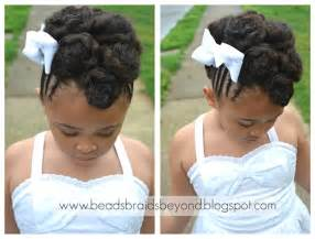 easter sunday hairstyle easter hairstyles for little girls with natural hair