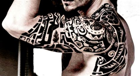 tribal tattoos near me 15 amazing tattoos near me impfashion all news about