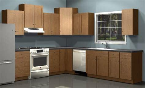 Lemari Dapur Gantung Olympic 21 model lemari dapur simple dan kreatif 2018 rumah