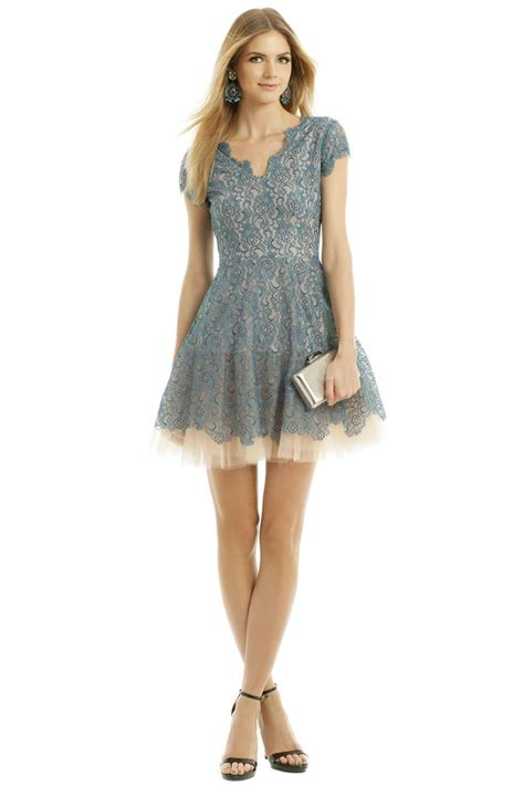 Me Its You Dress getting this dress for 8th grade promotion because it follows dress code and its