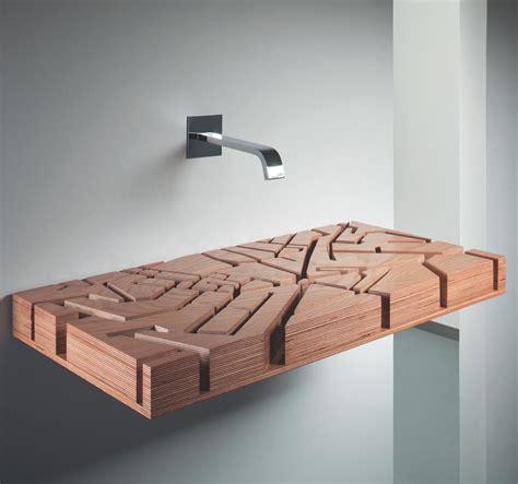 designer waschbecken waschbecken quot watermap quot kononenko industrial design