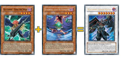 Biggest Blizzard by Yu Gi Oh Trading Card Game 187 Blackwings